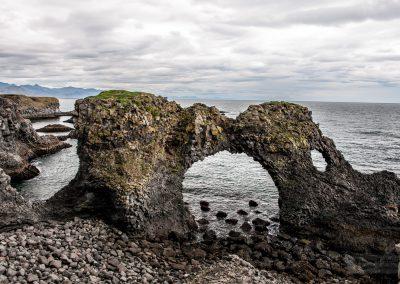 Island-krajina-Bacovsky-54