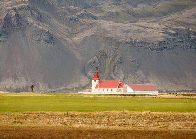 Island-krajina-Bacovsky-55