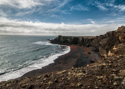 Island-krajina-Bacovsky-57
