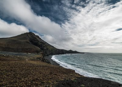 Island-krajina-Bacovsky-58