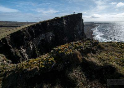 Island-krajina-Bacovsky-59
