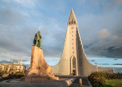 Island-krajina-Bacovsky-60