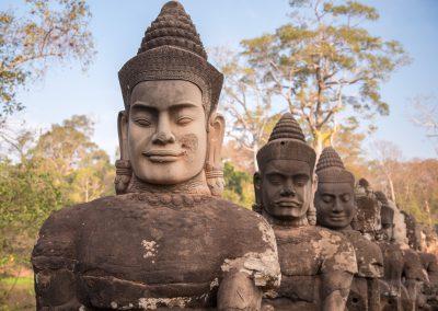 Kambodza-krajina-Bacovsky-1