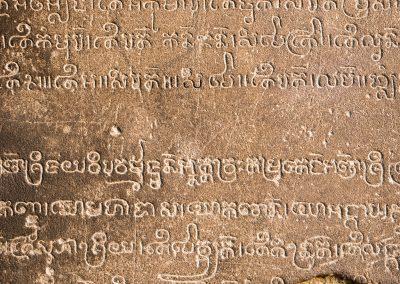 Kambodza-krajina-Bacovsky-11