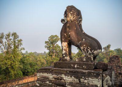Kambodza-krajina-Bacovsky-12