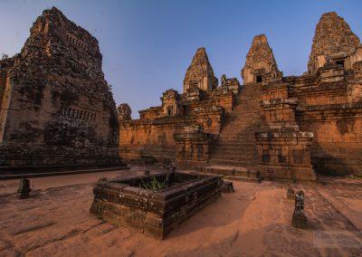 Kambodza-krajina-Bacovsky-13