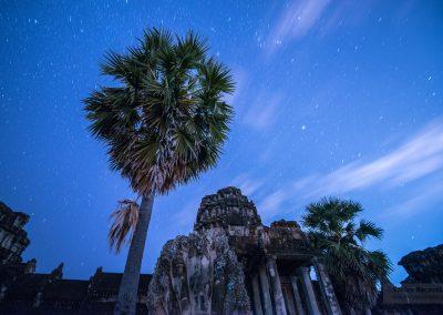 Kambodza-krajina-Bacovsky-16