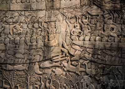 Kambodza-krajina-Bacovsky-2