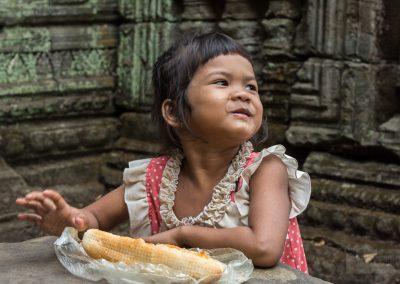 Kambodza-krajina-Bacovsky-20