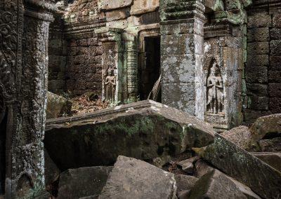 Kambodza-krajina-Bacovsky-21