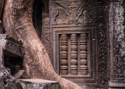 Kambodza-krajina-Bacovsky-22