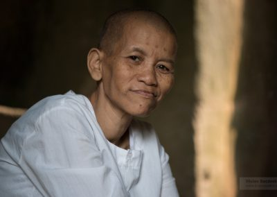 Kambodza-krajina-Bacovsky-23
