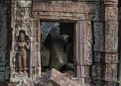 Kambodza-krajina-Bacovsky-24