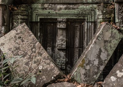 Kambodza-krajina-Bacovsky-25