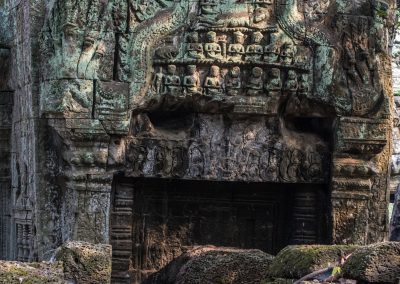 Kambodza-krajina-Bacovsky-26