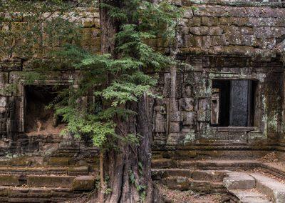 Kambodza-krajina-Bacovsky-27