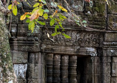 Kambodza-krajina-Bacovsky-28