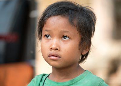 Kambodza-krajina-Bacovsky-29