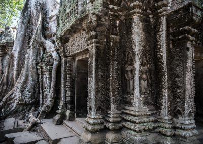 Kambodza-krajina-Bacovsky-4
