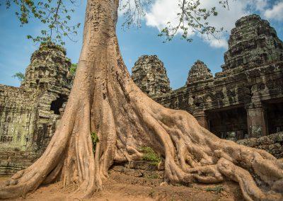 Kambodza-krajina-Bacovsky-5