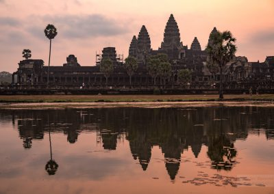 Kambodza-krajina-Bacovsky-6