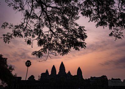 Kambodza-krajina-Bacovsky-7