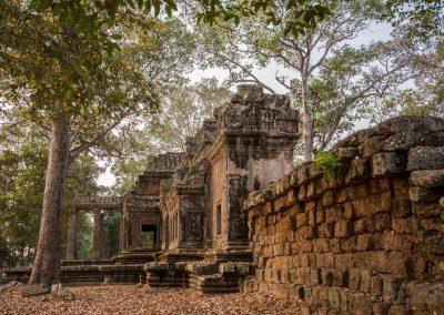 Kambodza-krajina-Bacovsky-8
