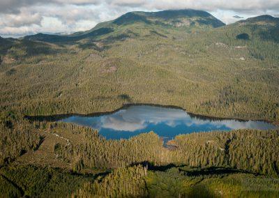 Kanada-krajina-Bacovsky-49