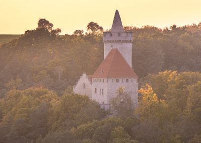 Krajina-Karlstejn-Vltava-Kokorin-fotografie_Bacovsky-10