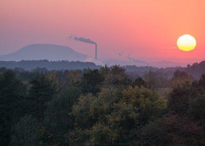 Krajina-Karlstejn-Vltava-Kokorin-fotografie_Bacovsky-11