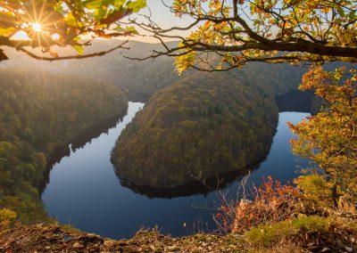Krajina-Karlstejn-Vltava-Kokorin-fotografie_Bacovsky-12