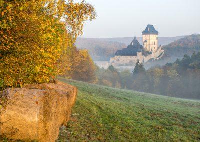 Krajina-Karlstejn-Vltava-Kokorin-fotografie_Bacovsky-14