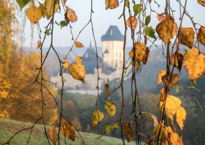 Krajina-Karlstejn-Vltava-Kokorin-fotografie_Bacovsky-15