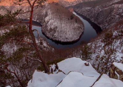 Krajina-Karlstejn-Vltava-Kokorin-fotografie_Bacovsky-18