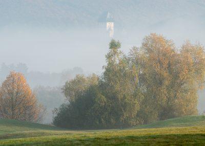 Krajina-Karlstejn-Vltava-Kokorin-fotografie_Bacovsky-19