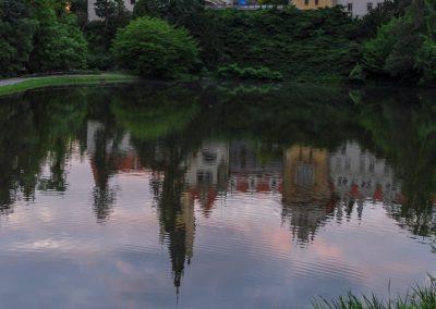 Krajina-Karlstejn-Vltava-Kokorin-fotografie_Bacovsky-2