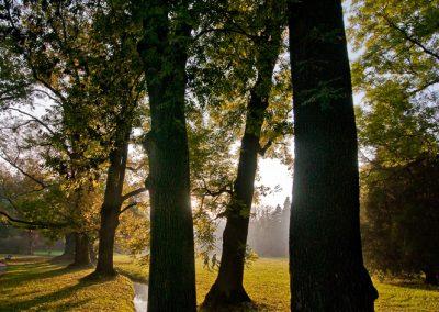Krajina-Karlstejn-Vltava-Kokorin-fotografie_Bacovsky-3