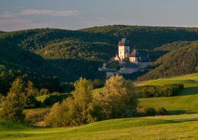 Krajina-Karlstejn-Vltava-Kokorin-fotografie_Bacovsky-4