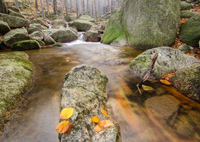 Krkonose-Jizerky-fotografie_Bacovsky-14