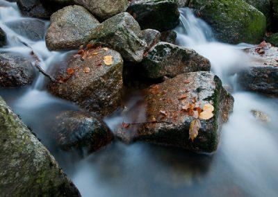 Krkonose-Jizerky-fotografie_Bacovsky-8