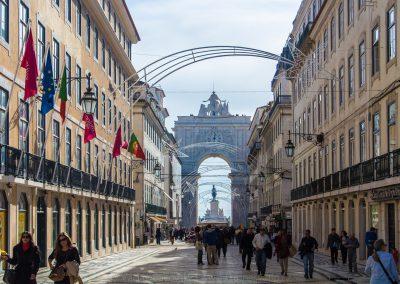 Lisabon-V1_141121_044