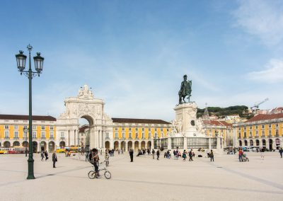 Lisabon-V1_141121_046