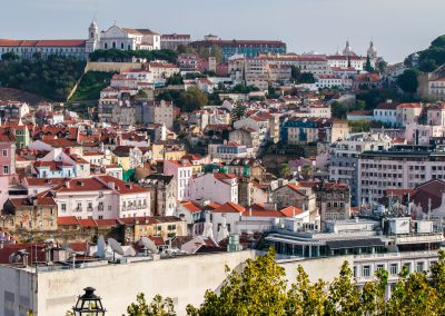 Lisabon_141121_019-2