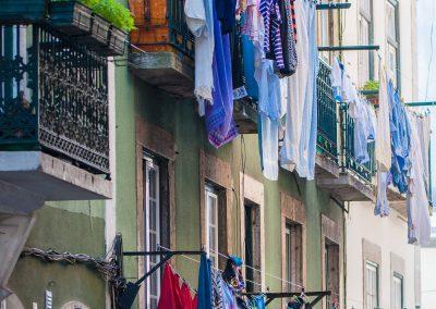 Lisabon_141121_031-2