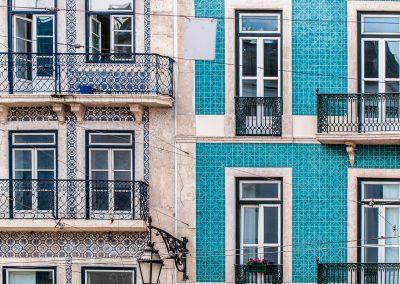 Lisabon_141121_036-2