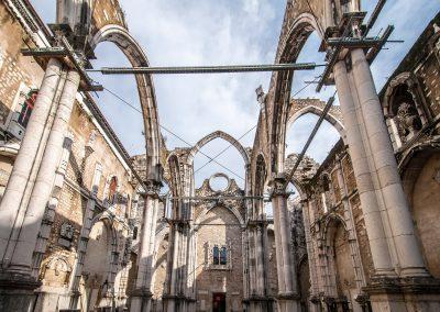 Lisabon_141121_043-2