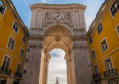 Lisabon_141121_063-2