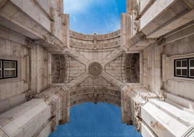 Lisabon_141121_064-2