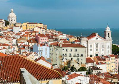 Lisabon_141121_109-2
