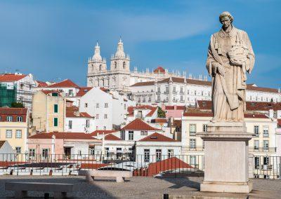 Lisabon_141121_121-2